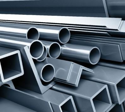 Сортовой металл - компания Евразия Steel Trade