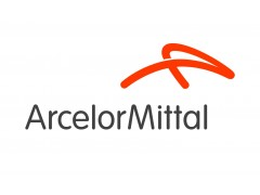 ArcelorMittal - партнер Евразия Steel Trade