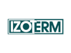 IZOTERM - партнер Евразия Steel Trade