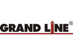 Grand Line - партнер Евразия Steel Trade