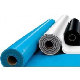 Тепло гидроизоляционные материалы - компания Евразия Steel Trade