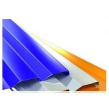 Как правильно установить металочерепицу - фото с сайта est.kz