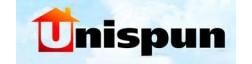Unispun - партнер Евразия Steel Trade
