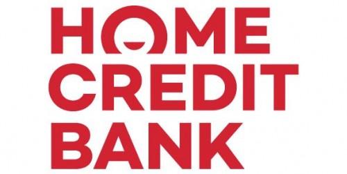 Кредитование от Home Credit Bank в Евразия Steel Trade